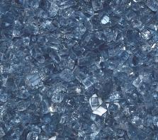 pacific-blue-classic-fire-glass-fire-boulder-fire-pit-fireglass-fireplace-quarter-inch
