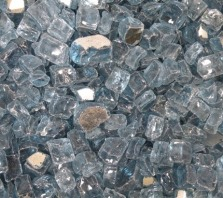 pacific-blue-reflective-premium-fire-glass-fire-boulder-fire-pit-fireglass-fireplace-half-inch