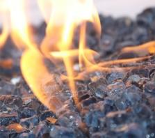 pacific-flame-classic-fire-glass-fire-boulder-fire-pit-fireglass-fireplace-half-inch