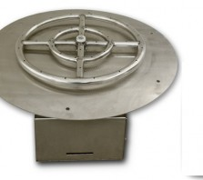 round-flat-pan-electronic-ignition-kit-firepit-installation-kit-fireboulder-irepits-fireplaces-fire-boulder-