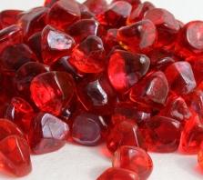 ruby-red-luster-zircon-glass-fire-boulder-fire-pit-fireglass-fireplace