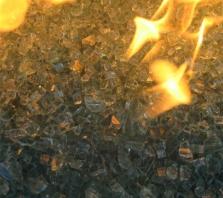 solex-flame-classic-fire-glass-fire-boulder-fire-pit-fireglass-fireplace-quarter-inch