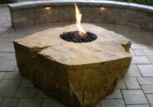 fireboulder-large-firepit-fire-boulder-fire-pit