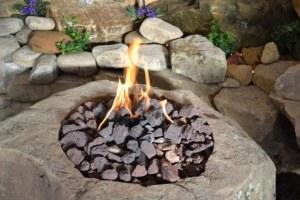 fireboulder-small-firepit-fire-boulder-small