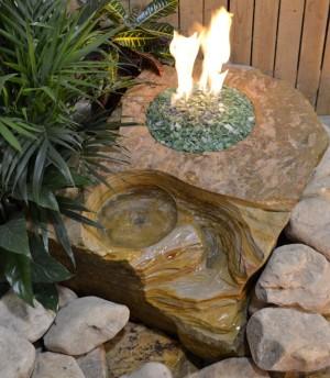 fireboulder-water-firepit-fire-boulder-fireboulder