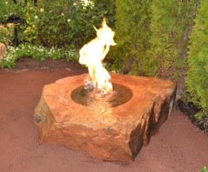 fireboulder-water-firepit-fire-boulder-fireboulder-fire-water