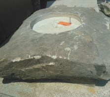 465XL-X-Large Fireboulder