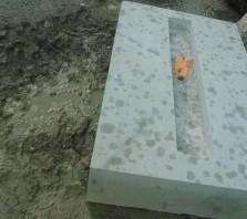 508LL-large-linear-fireboulder-2