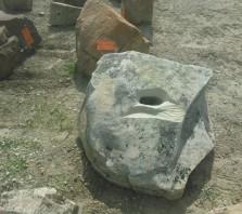 531LWB-large-water-boulder-2
