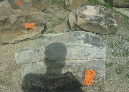 531LWB-Large Water Boulder