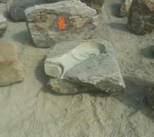 545LWB-Large Water Boulder