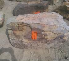 562LWB-Large Water Boulder