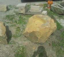 566LWB-large-water-boulder-3