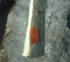 615LL-large-linear-fireboulder