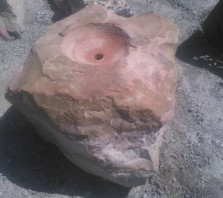 685LWB-large-waterboulder-water-feature-1