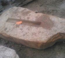 714LL-large-linear-fireboulder-fire-pits-1