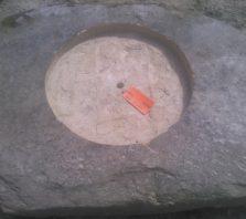 723J-jumbo-fireboulder-fire-pit