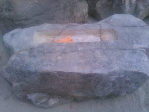 757LL-large-linear-fireboulder-fire-pits-2