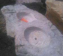 764XLFW-xl-fire-water-fireboulder-fire pits-waterboulder-2