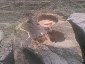 767FW-fire-water-fireboulder-fire pits-waterboulder-2
