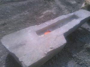 771LL-large-linear-fireboulder-fire-pits-2