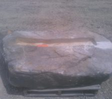 774LL-large-linear-fireboulder-1