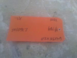 789XL-xl-x-large-fireboulder-fire-pit-2
