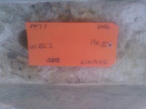 791LL-large-linear-fireboulder-fire-pit-1