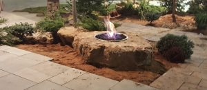 fireboulder-fire-pit-auto-ignition-tfs-ul-listed