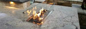 fireboulder-fire-pit-granite-wind-guards-fire-pan