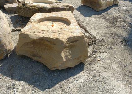 850J-jumbo-fireboulder-boulder-fire-pits-4