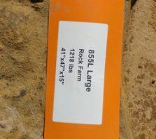 855L-large-fireboulder-boulder-fire-pits-1