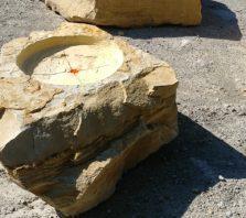 857XL-xl-x-large-fireboulder-boulder-fire-pits-3