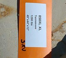 858XL-xl-x-large-fireboulder-boulder-fire-pits-1