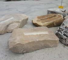907SL-small-linear-fireboulder-fire-pit-3