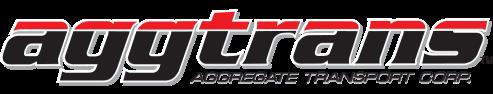 aggtrans-logo-fire-boulder-dealer.png