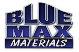 blue-max-materials-fireboulder-dealer-mrytle-beach-south-carolina.jpg