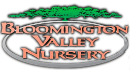 bloomington-valley-nursery-logo-fire-boulder-dealer.png