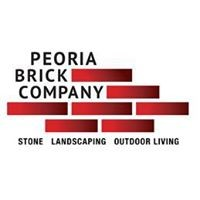 peoria-brick-fireboulder-dealer-illinois.jpg