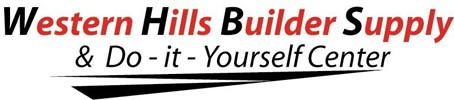 western-hil-builder-supply-fireboulder-dealer-ohio.jpg