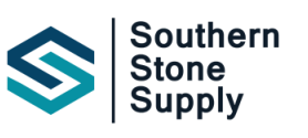 southern_stone_supply_fireboulder_fire_pits.png