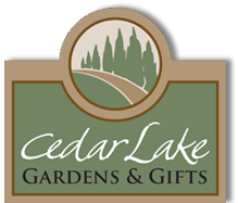 cedar-lake-gardens-nursery-fire-boulder-dealer.png