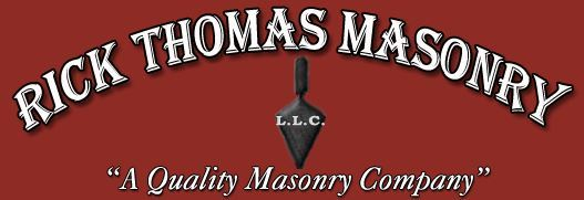rick-thomas-masonry-logo-fire-boulder-dealer.jpg