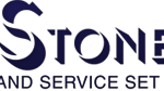 jim-stone-co-logo-fire-boulder-dealer.png