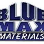 blue-max-materials-fireboulder-dealer-charleston-beach-south-carolina.jpg