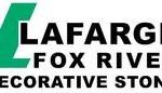 lafarge-fox-river-stone-fireboulder-dealer.jpg