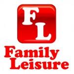 family-leisure-fireboulder-logo-indianapolis.jpg