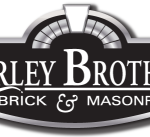 curely-brothers-logo-fire-boulder-dealer.png