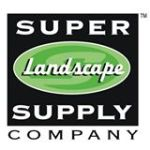 super-landscape-supply-logo-fire-boulder-dealer.jpg