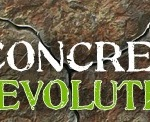 concrete-evolutions-logo-fire-boulder-dealer.jpg